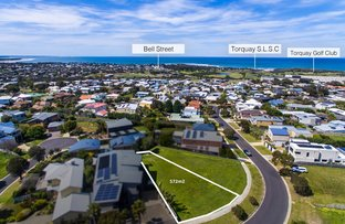 Picture of 34A Manna Gum Drive, Torquay VIC 3228