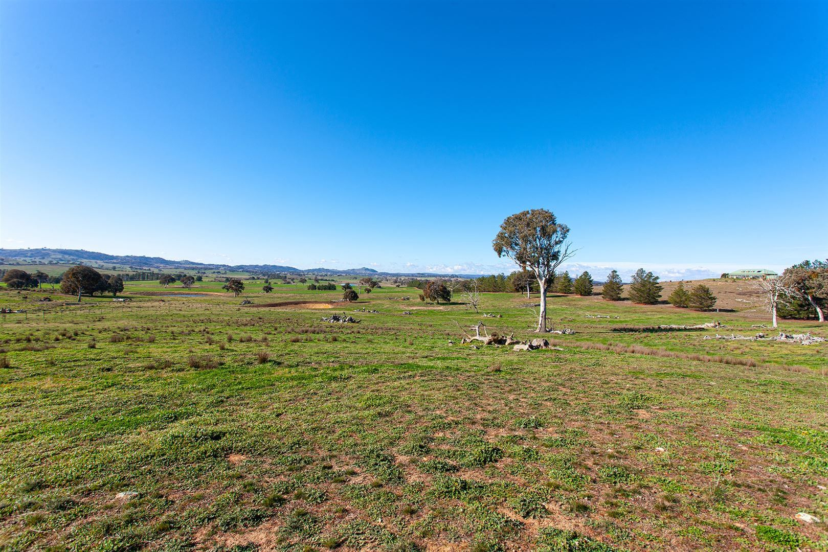 Lot 2 Elms Road, Gunning NSW 2581, Image 2