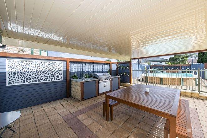 Picture of 9 Hindmarsh Street, CRANEBROOK NSW 2749