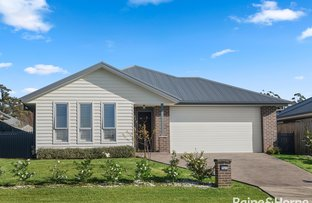 Picture of 12 Bold Street, Renwick NSW 2575