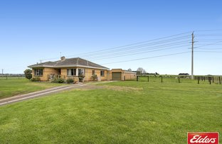 Picture of 8250 BASS HIGHWAY, Leongatha South VIC 3953