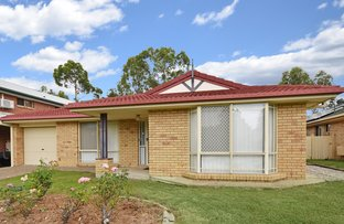 Picture of 22 Elmhurst Crescent, Flinders View QLD 4305