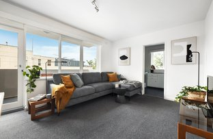 Picture of 2/171 Kent Street, Ascot Vale VIC 3032