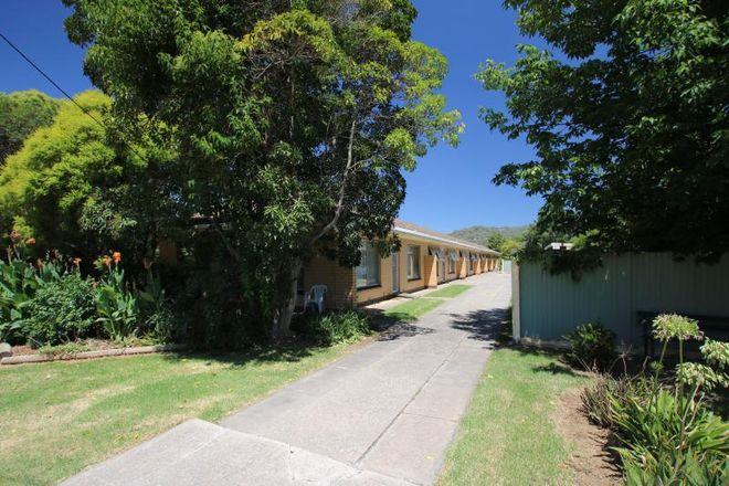 2/229 Alexandra Street, ALBURY NSW 2640