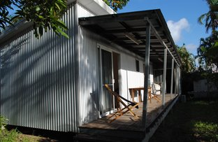 10 Pera Circuit, Nhulunbuy NT 0880