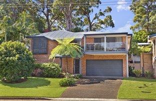 26A Waniora Parkway, Port Macquarie NSW 2444
