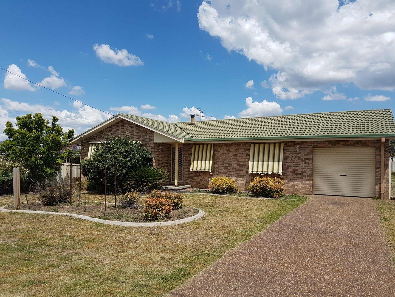 4 GARDEN ST, Kootingal NSW 2352, Image 0