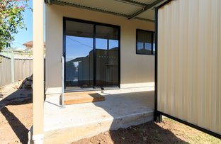 Picture of 10a Inverness Road, South Penrith NSW 2750