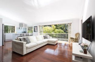 Picture of 38-40 Carvers Road, Oyster Bay NSW 2225