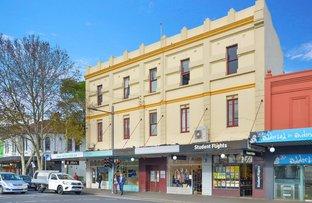 134-140 King Street, Newtown NSW 2042
