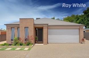 2/428 Strang Place, Lavington NSW 2641