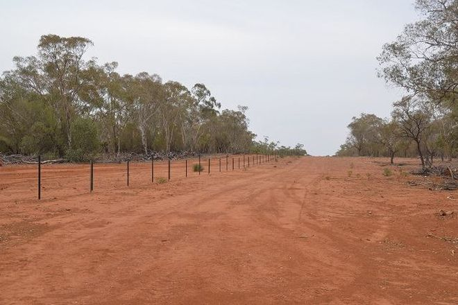Picture of * Spring Valley, HERMIDALE NSW 2831