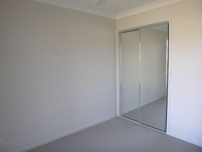 2/30 Thorncliffe Avenue, Thornton NSW 2322, Image 1