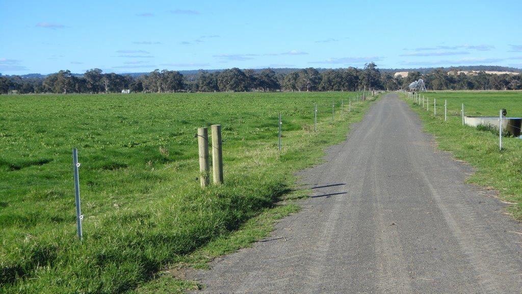 ' Boyanup - Picton Road ', Dardanup WA 6236, Image 1