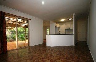 Picture of 7 Kingarry Circuit, Merrimac QLD 4226