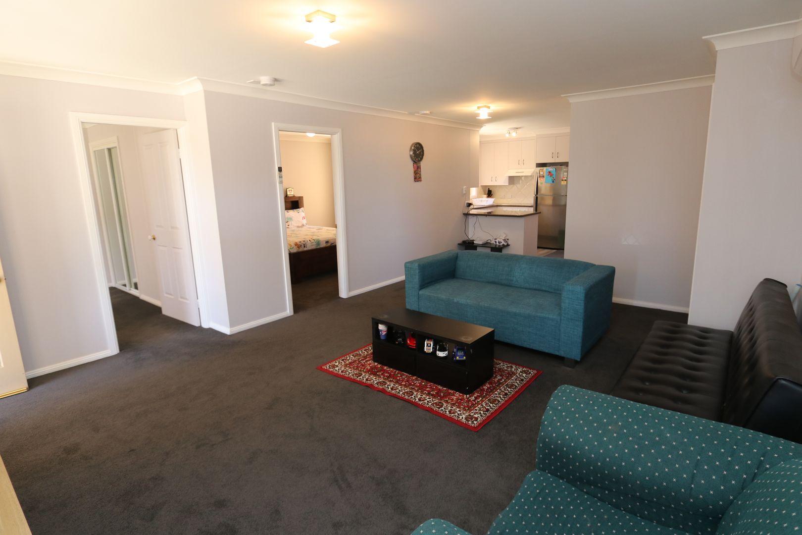 3/90 Parkes Street, Temora NSW 2666, Image 1