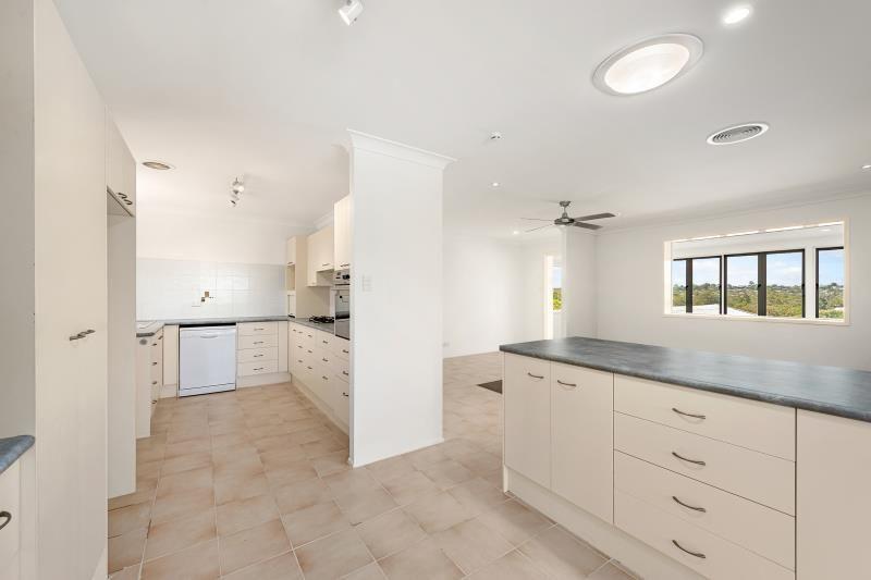 99 Chelford Street, Alderley QLD 4051, Image 0