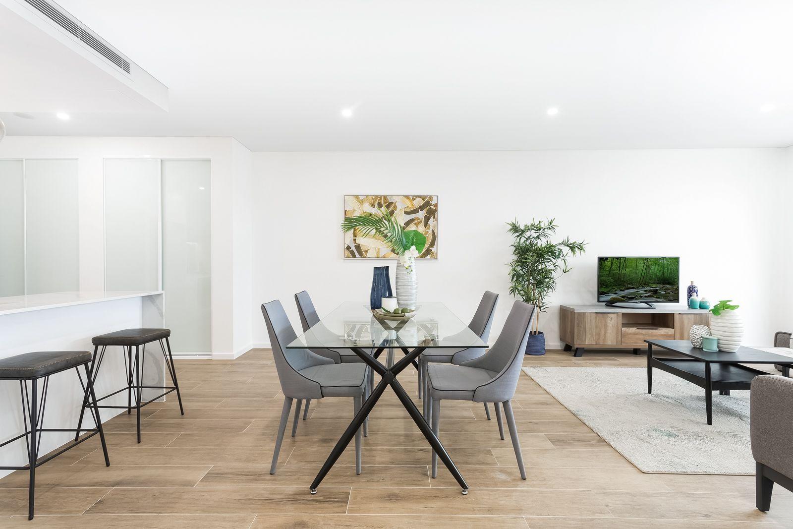 404/5-9 John Street, Kogarah Bay NSW 2217, Image 2