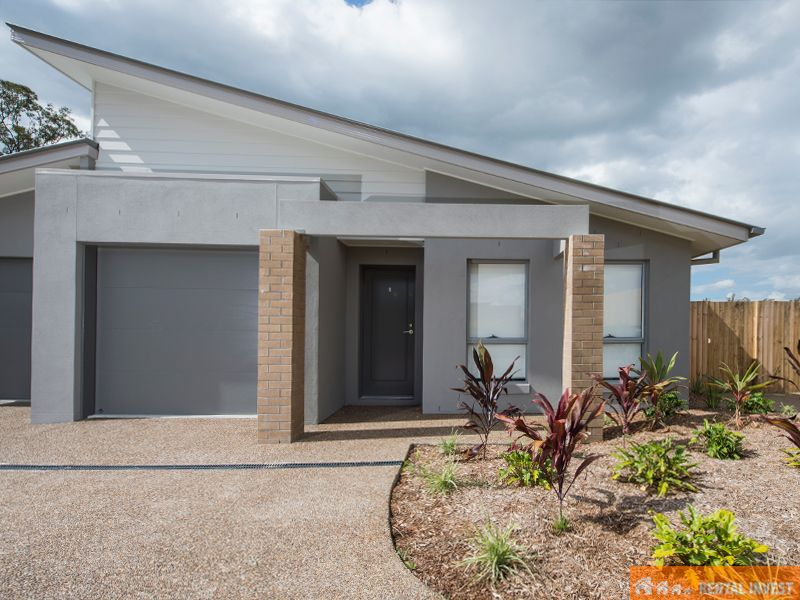 1/286 Fischer Road, Ripley QLD 4306, Image 0