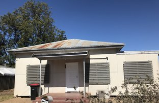 Picture of 12 Eurimie Street, Coonamble NSW 2829