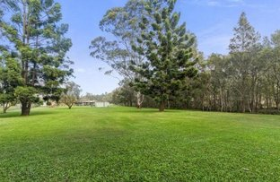 Picture of 208 Galleon  Way, Currumbin Waters QLD 4223