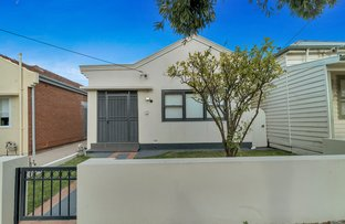 Picture of 10 Cornwall Street, Brunswick West VIC 3055