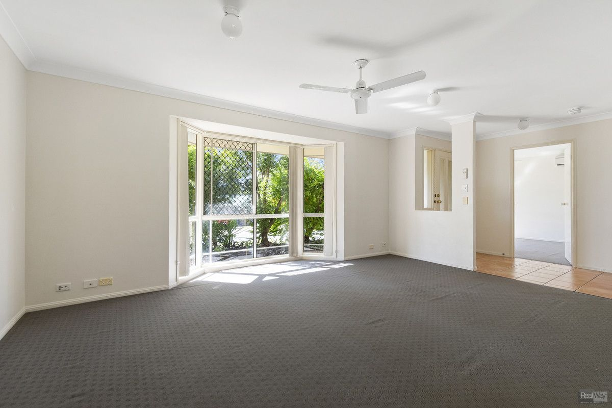 88 Sandalwood Drive, Yamanto QLD 4305, Image 1