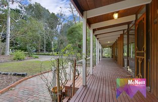 Picture of 15 Wellington Road, Tyabb VIC 3913