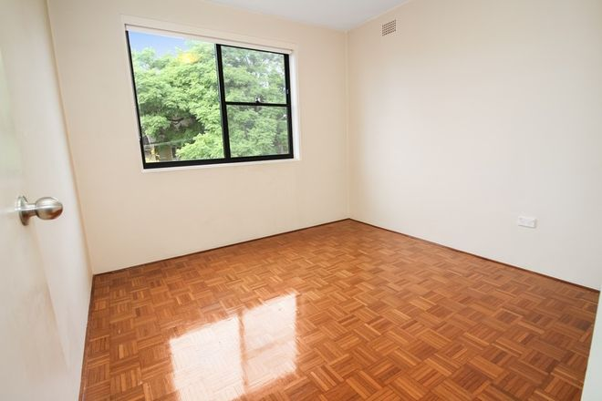 Picture of 16 Glen Street, PADDINGTON NSW 2021