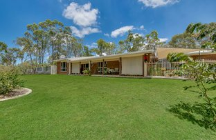 24 Rhys Avenue, The Caves QLD 4702
