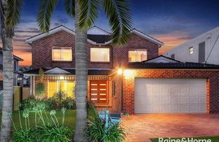 Picture of 24 Virtue Street, Condell Park NSW 2200