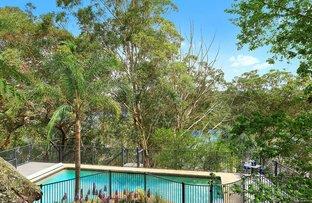 6 Gull Place, Lugarno NSW 2210