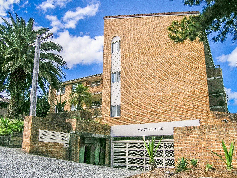 17/23-27 Hills Street, Gosford NSW 2250, Image 0
