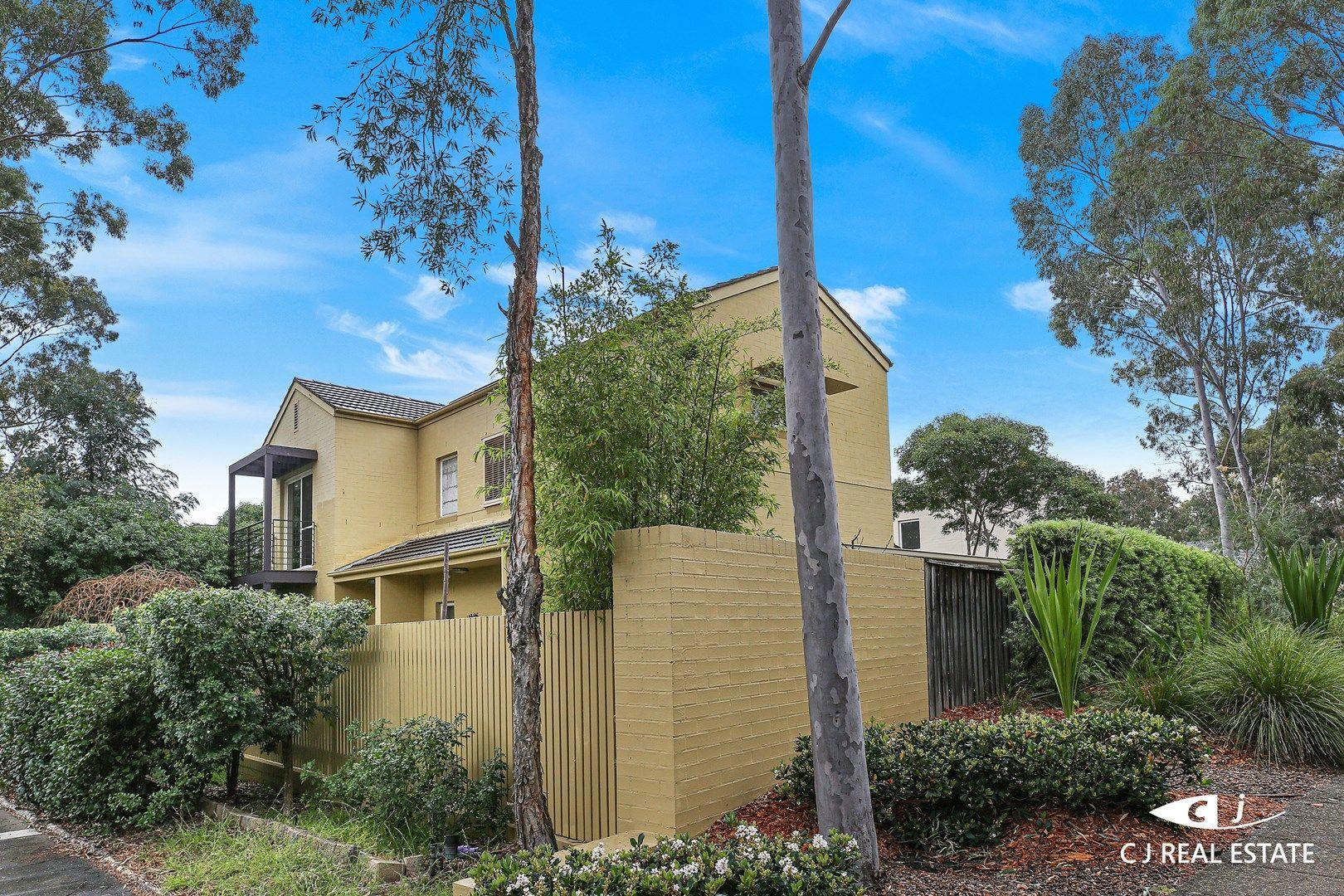 8 Elvstrom Ave, Newington NSW 2127, Image 0