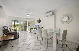 Picture of 2/29 Montana Road, Mermaid Beach QLD 4218
