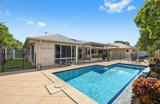 Picture of 5 Petermann Drive, North Lakes QLD 4509