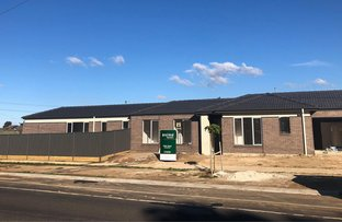 Picture of 60 Giot Drive, Wendouree VIC 3355
