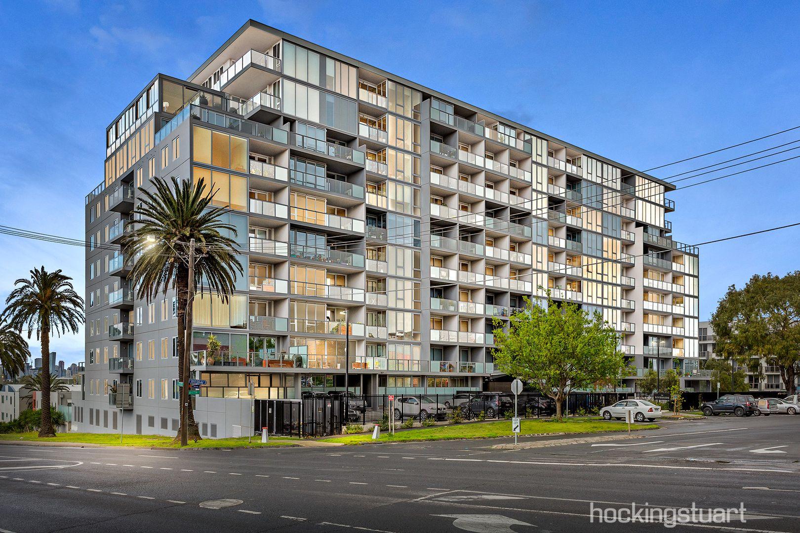 212/1 Moreland Street, Footscray VIC 3011, Image 0
