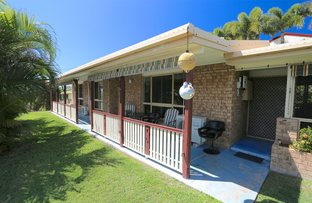 Picture of 23 Thomas Street, Emu Park QLD 4710