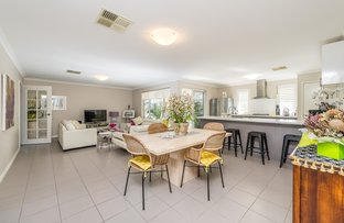 Picture of 6 Nomad Drive, Clarkson WA 6030