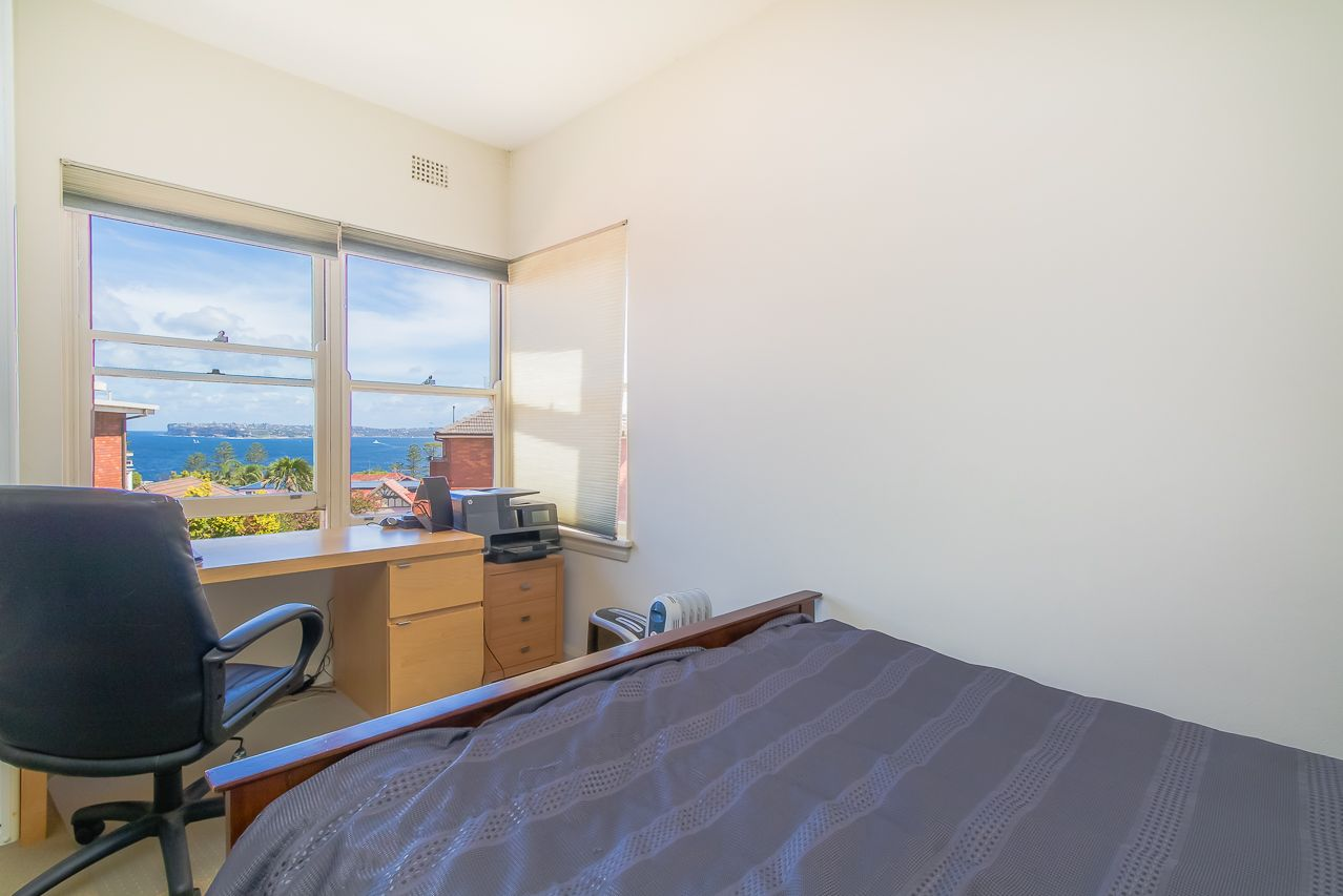 4/9 Griffin  Street, Manly NSW 2095, Image 1