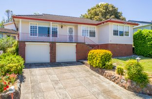 38 Creswell Avenue, Charlestown NSW 2290