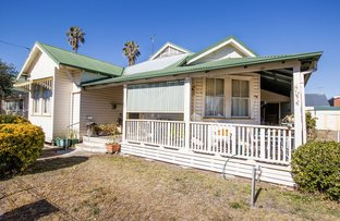 Picture of 37 Rivers Street, Inverell NSW 2360