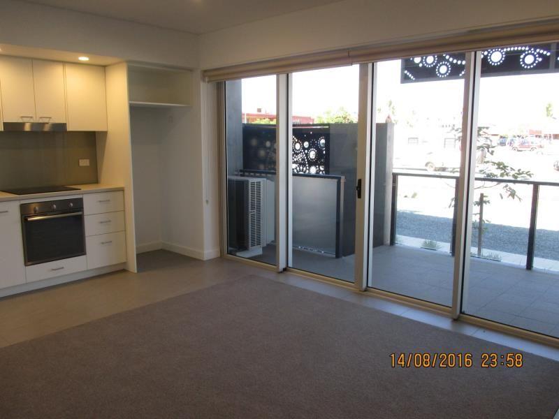 37/16 Karratha Terrace, Karratha WA 6714, Image 1