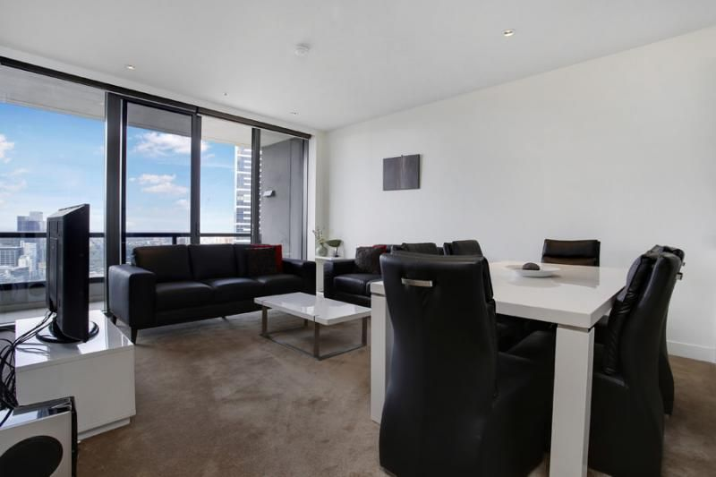 4104/1 Freshwater Place, Southbank VIC 3006, Image 1