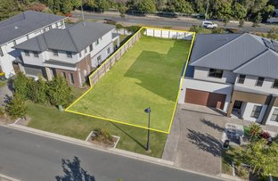 Picture of 55 MAJOR DRIVE, Rochedale QLD 4123