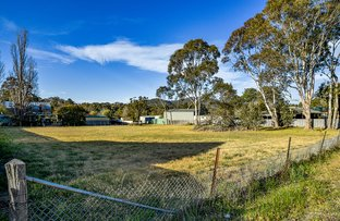 Picture of 50-52 Old Hume Highway, Welby NSW 2575