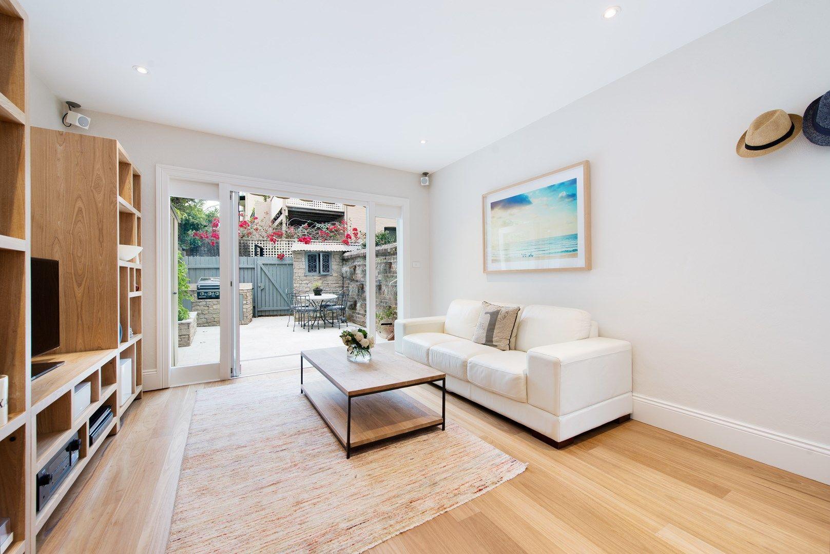 119 Darling Street, Balmain East NSW 2041, Image 0