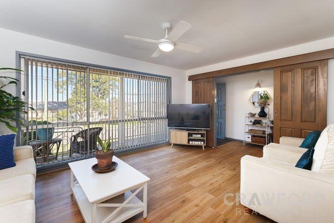 Picture of 6 Belford Road, LAMBTON NSW 2299