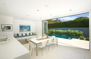 Picture of 6 Forest Road, Double Bay NSW 2028